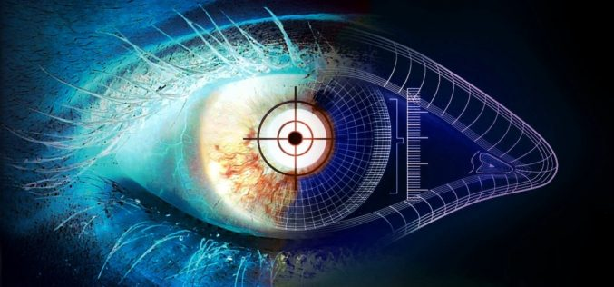 Fujitsu, accordo con ImageWare Systems per ampliare l'offerta di soluzioni di sicurezza biometrica