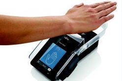 Fujitsu: nuovo sistema di autenticazione biometrica per ambienti Microsoft Active Directory
