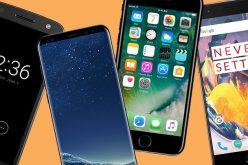 Troppi smartphone ci rendono meno produttivi