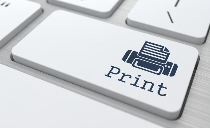 Infrastrutture di stampa datate, ostacolo per la Digital Transformation