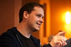 Il co-fondatore di Pirate Bay contro Facebook, big data e Internet
