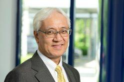 Annunciato il nuovo presidente di PFU (EMEA) Limited