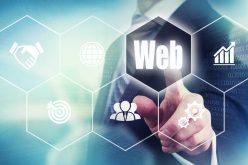 TeamSystem, una ventata di Energia Digitale al Web Marketing Festival di Rimini