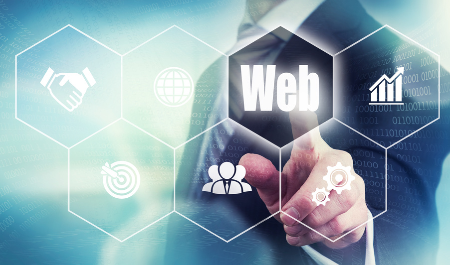 Zyxel Networks: partono i Technical Trainings