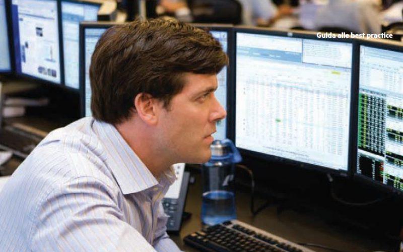 White Paper gratuito: aumentare margini e profitti con soluzioni di trading innovative