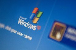Microsoft patcha XP per prevenire un altro WannaCry