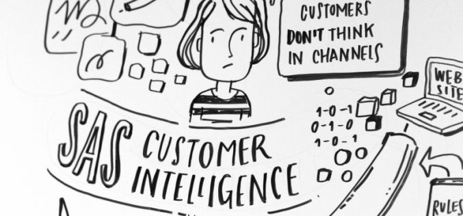 Customer journey, il cliente è una specie difficile da catturare