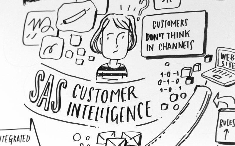 Customer journey, il cliente è una specie difficile da catturare