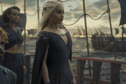 Visita i luoghi di Game of Thrones con Street View