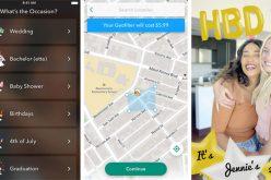 Snapchat, ecco le ultime novità: filtri per la voce, link e Geofiltri