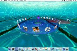 Wildix è la prima a portare la realtà virtuale nelle Unified Communications