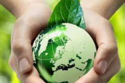 CA Technologies annuncia un nuovo obiettivo: ridurre del 40% le emissioni dei gas serra entro il 2030
