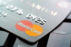Intelligenza Artificiale: Mastercard protegge i clienti Citi e Paysafe