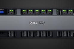Dell EMC rafforza e amplia il portafoglio storage midrange all-flash