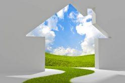 Mercato immobiliare verso l'uscita dalla crisi