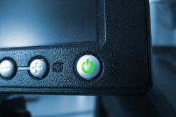 Elettrodomestici in standby mentre si è in vacanza, quanto costano?