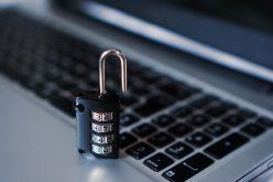 Da FireEye valutazione ed evoluzione del Security Program in azienda