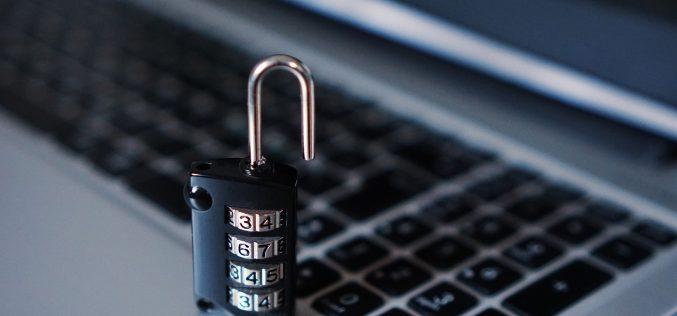 La nuova versione di Kaspersky Password Manager protegge molto più delle password