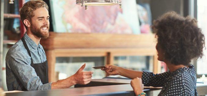 E-commerce e saldi: 5 aspetti che i merchant devono monitorare