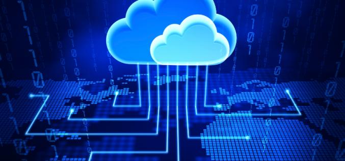 VMware aggiorna la propria piattaforma integrata per l'Hybrid Cloud