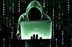 Inexsmar è il malware che prende di mira i politici