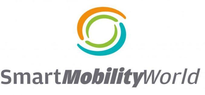 E' già successo per Smart Mobility World 2017 a Torino
