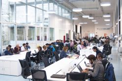Al TBIZ scopri l'offerta di LVenture Group e LUISS ENLABS nell'Open Innovation