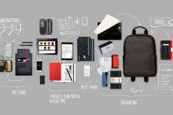 Moleskine e Digital Magics lanciano una Call internazionale per startup e scaleup digitali