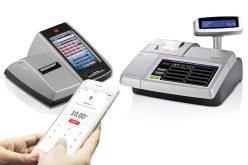 Olivetti sceglie Satispay per un innovativo sistema di pagamento per la cassa Nettun@ 7000