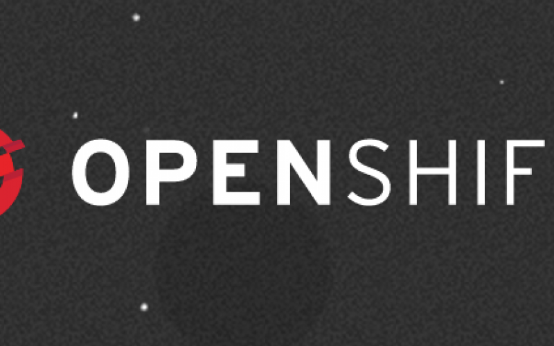 Red Hat presenta la nuova versione dell'offerta public cloud OpenShift Online