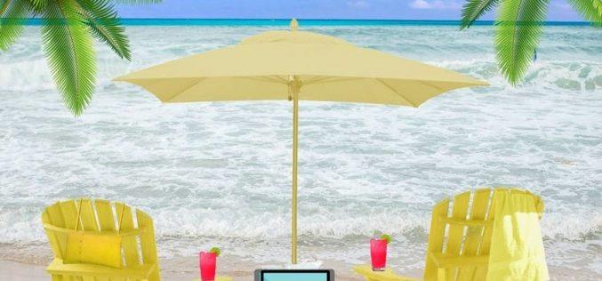 Online booking per le vacanze: attenzione alla sicurezza!