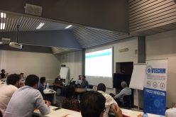 VTECRM apre la nuova sede di Milano