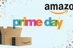 Prime Day 2017: la più grande giornata di shopping di sempre su Amazon.it