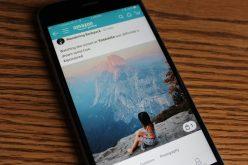 Spark, un social network in stile Instagram secondo Amazon