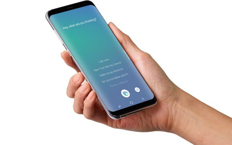 Ulteriori immagini mostrano vetro frontale e Dual Cam di Galaxy Note 8!