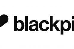 Streaming Serie TV: ecco blackpills