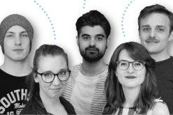 Arriva Cardemio: il primo biglietto da visita dinamico per una rete professionale smart