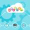 Al via il programma di Wildix che consente alle imprese di ampliare il business attraverso il Cloud