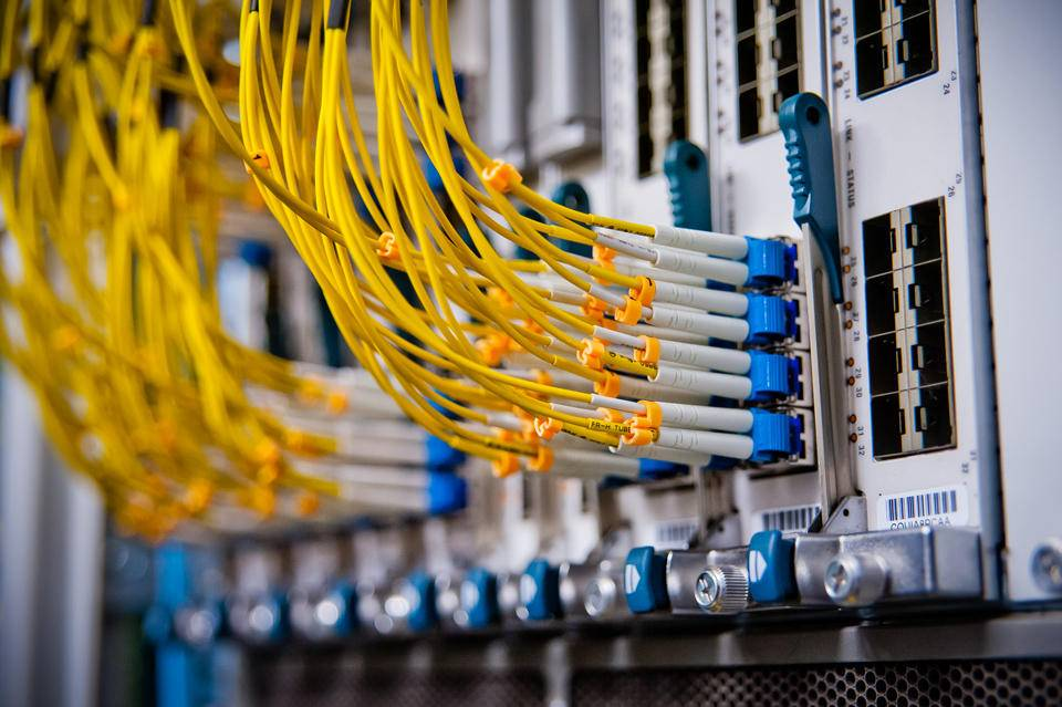 OVH annuncia la disponibilità dei server HG e Rise nei datacenter europei