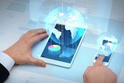 Il ruolo fondamentale degli OEM nel processo di Digital Transformation dei settori verticali