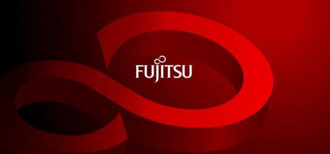 Fujitsu aggiunge tecnologie cognitive al Next-Generation Service Desk