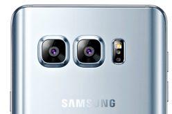 Galaxy Note8: Samsung conferma il lancio