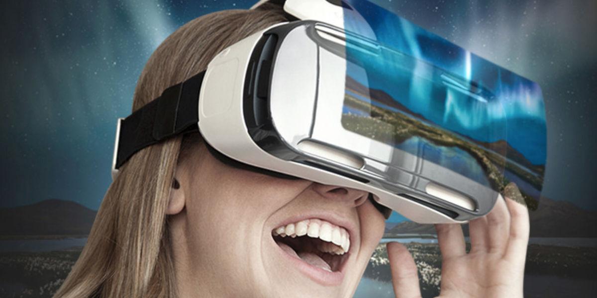 Il visore VR/AR di Apple si farà
