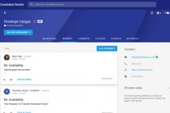 Google Hire impensierisce LinkedIn