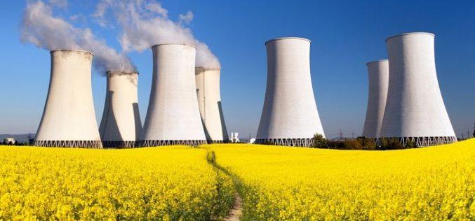 Il nuovo obiettivo degli hacker? Le centrali nucleari americane