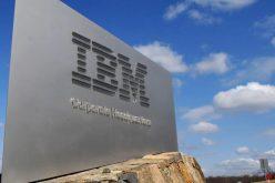 """IBM e i """"citizen-scientist"""" pronti a contribuire alla ricerca per clima e ambiente con 200 milioni di dollari"""