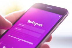 Instagram contro i fake influencer
