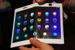 Un nuovo sguardo ai tablet pieghevoli di Lenovo