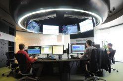 Kaspersky apre il suo codice sorgente agli USA