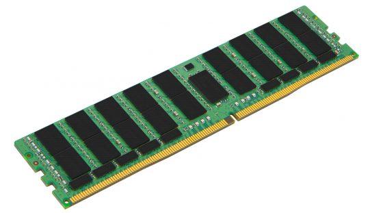 Le memorie Server Premium di Kingston ottengono la convalida Intel Purley